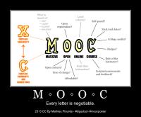 image-mooc
