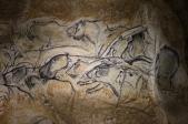 lions-chauvet-pont-darc