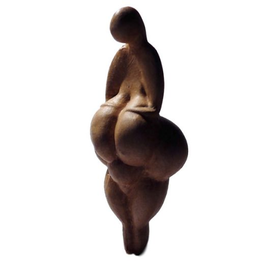 venus-de-lespugue