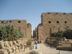 facade-karnak