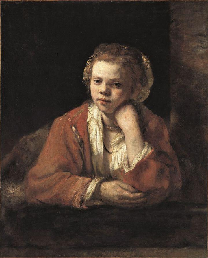jeune-fille-a-sa-fenetre-rembrandt-1651_5682331