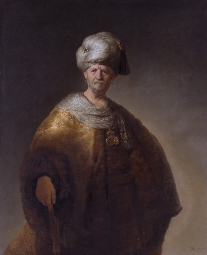 man_in_oriental_costume_by_rembrandt_van_rijn