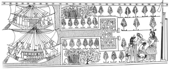 neferhotep-karnak-kaj