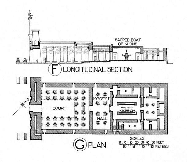 plan-khonsu