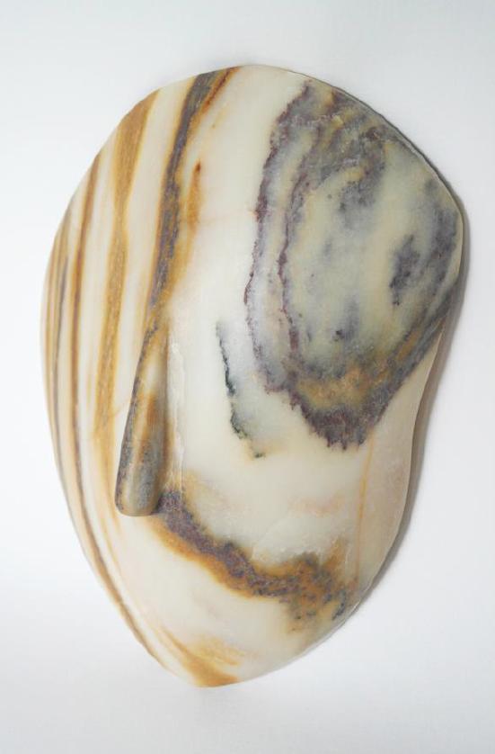 sans-titre-2-marbre