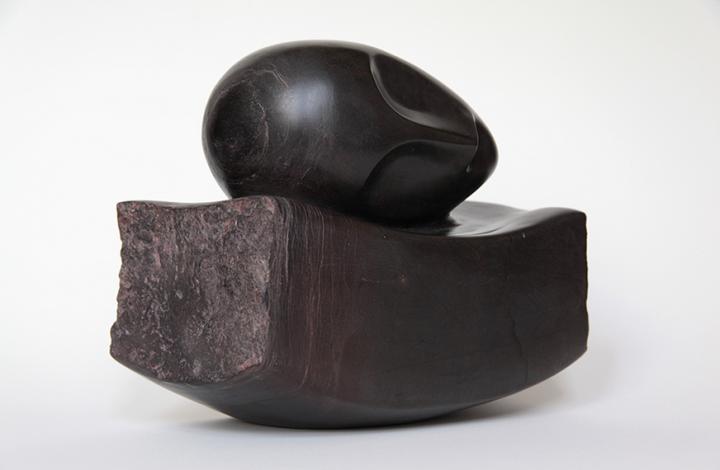 tete-noire-marbre-de-belgique
