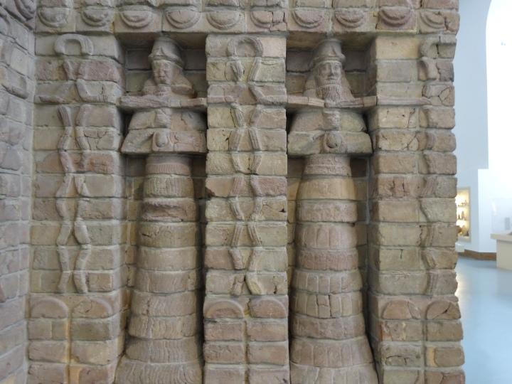 temple-inanna