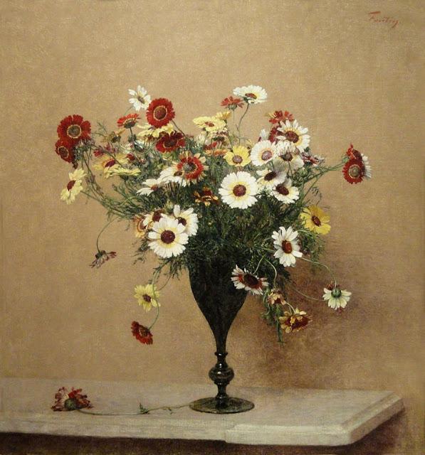a-fantin_latour_-chrysantheme-ccf93