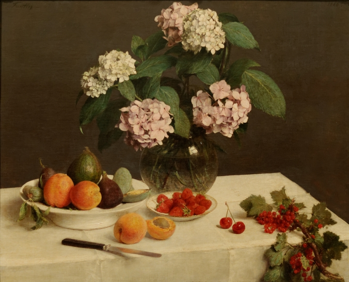la_table_garnie_henri_fantin-latour_1866