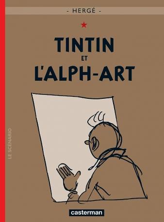 alph-art
