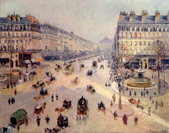 Camille_Pissarro_-_Avenue_de_l'Opera_-_Musée_des_Beaux-Arts_Reims.jpg