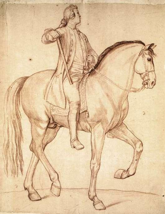 edme_bouchardon_-_study_for_the_equestrian_statue_of_louis_xv_-_wga02875