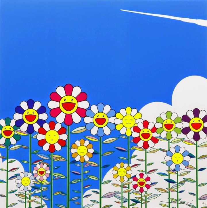 fleurs-pleurent