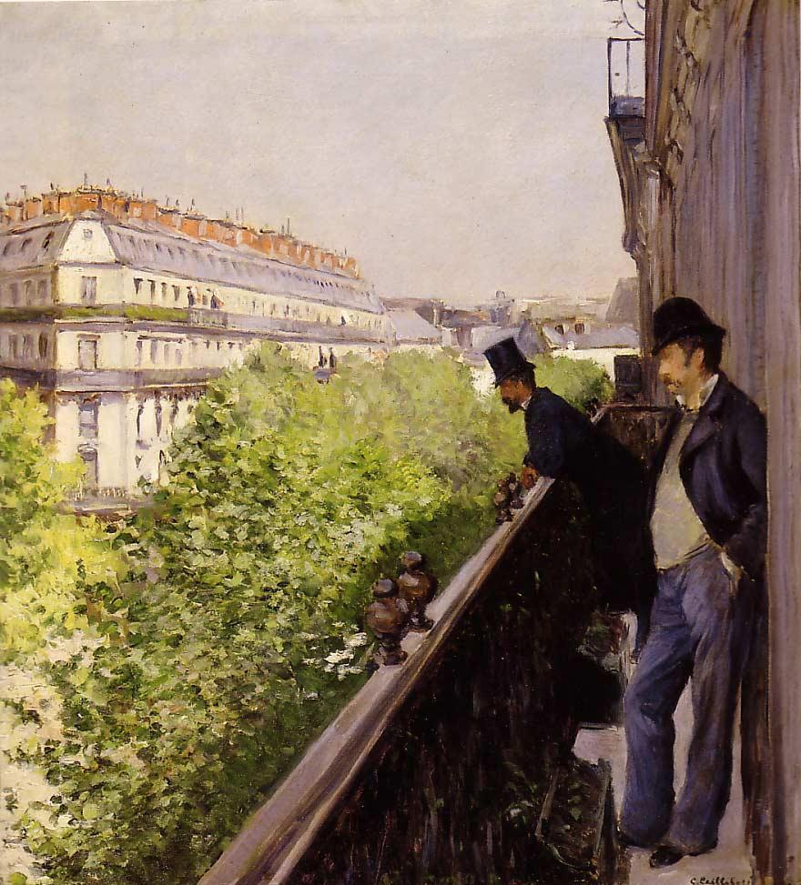 G._Caillebotte_-_Un_balcon_(1880).jpg