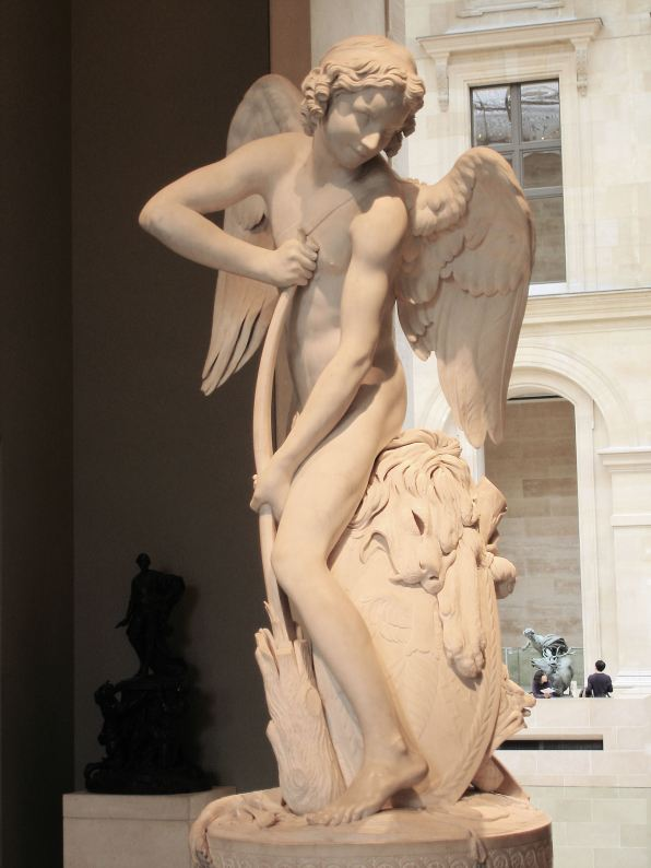louvre_amour_arc_mr1761