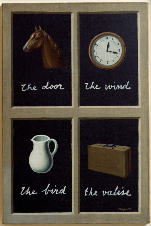moma_magritte_interpretationofdreams-600x897.jpg