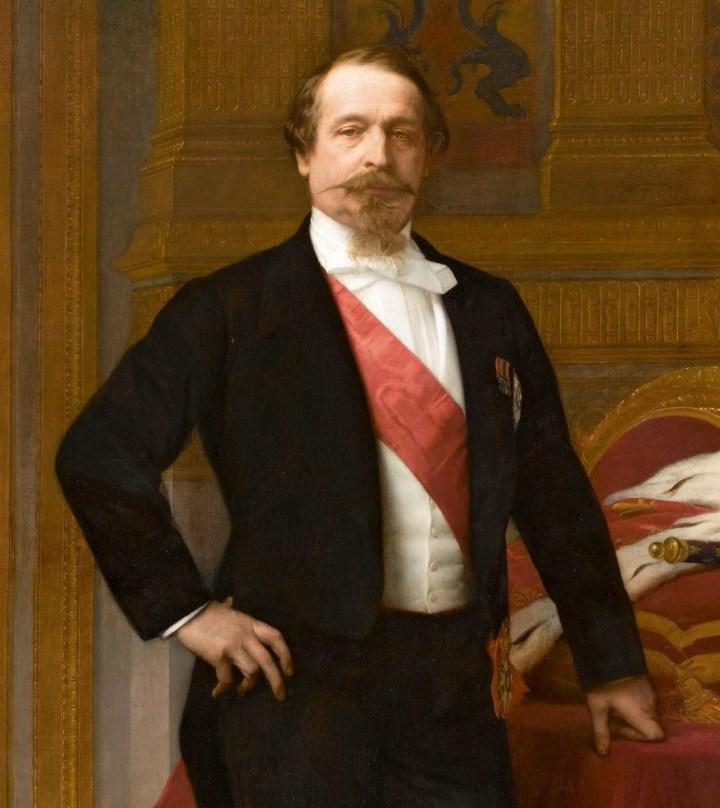 napoleon_iii_1865