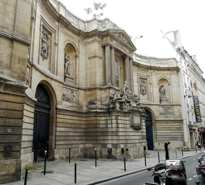 p1110392_paris_vii_rue_de_grenelle_n59_rwk