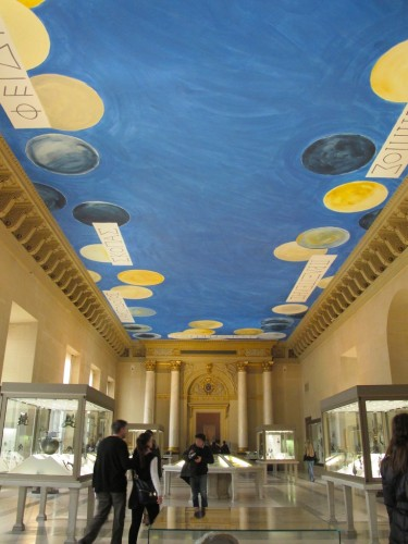Cy-Twombly-ceiling-Louvre-4.jpg