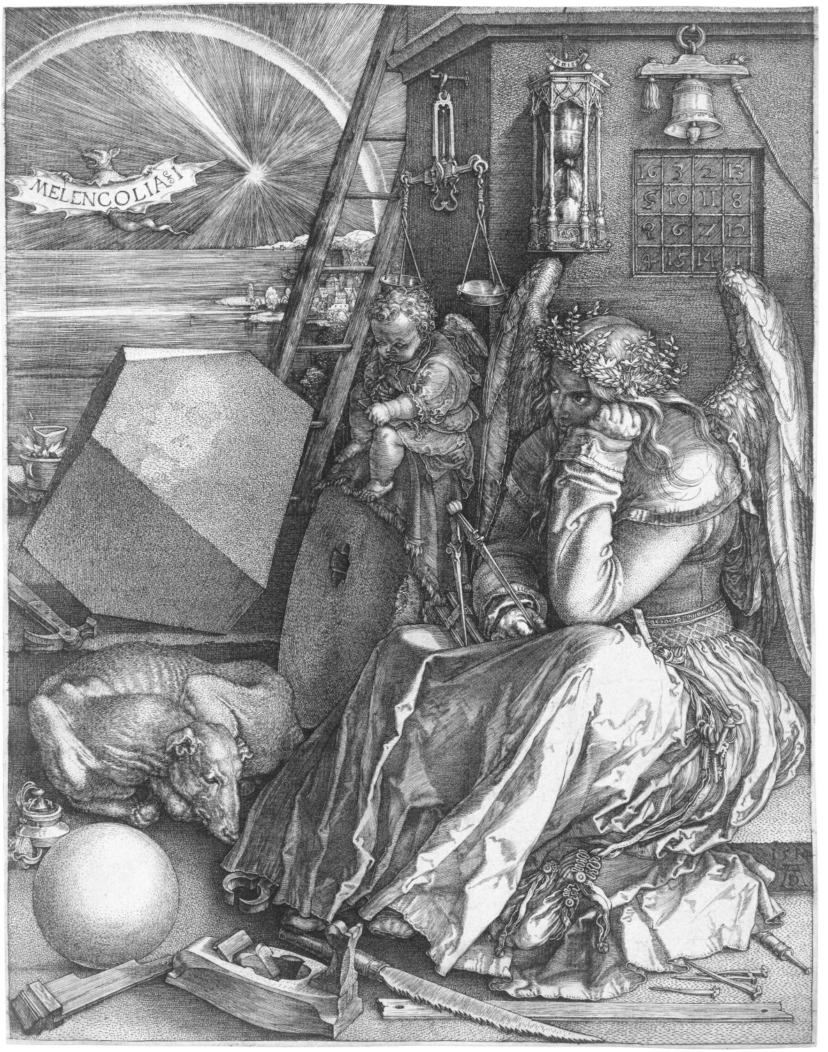 Dürer_Melancholia_I.jpg
