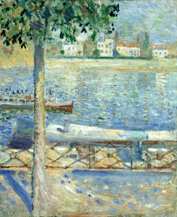 edvard_munch_-_the_seine_at_saint-cloud_-_google_art_project-1