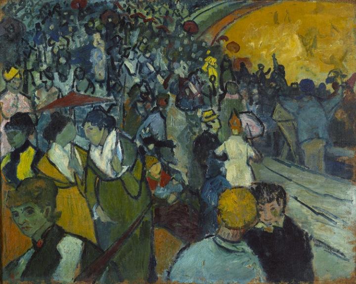 246E-Vincent-Van-Gogh-arenes-o.jpg