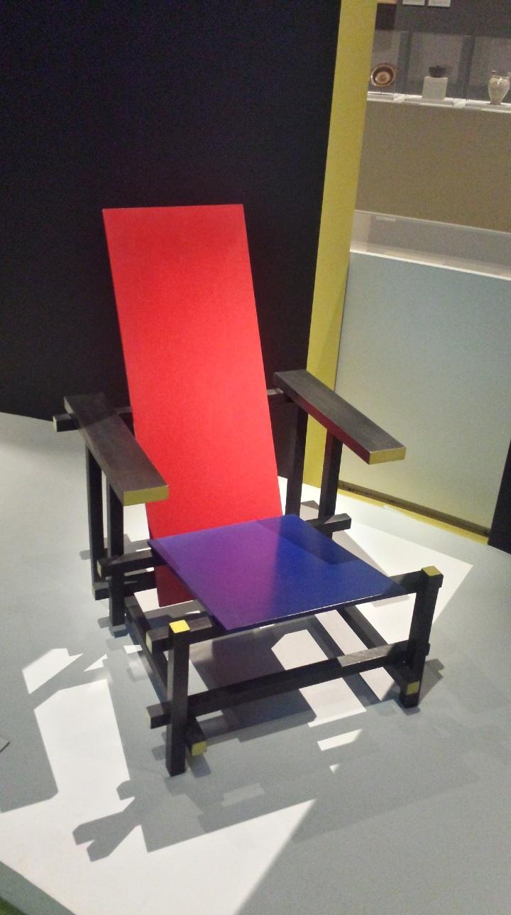 fauteuil-bauhaus