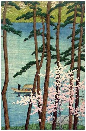 KawaseHASUI(Arashiyama-au-printemps)1933.jpg