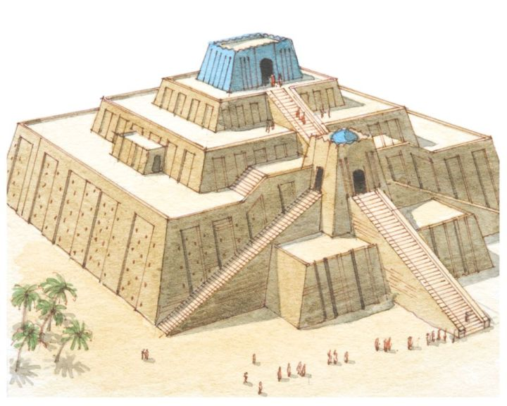Ziggurat_MA_00028386_n9k4is.jpg