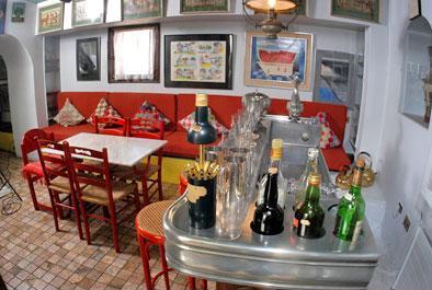 bar-de-la-chacona1