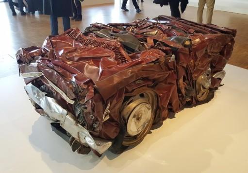 Renault 977 VL 06 (1989)
