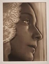 Eleonora von Mendelssohn (vers 1928)