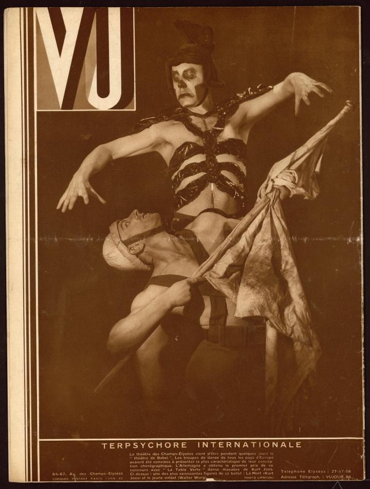 VU n°226
