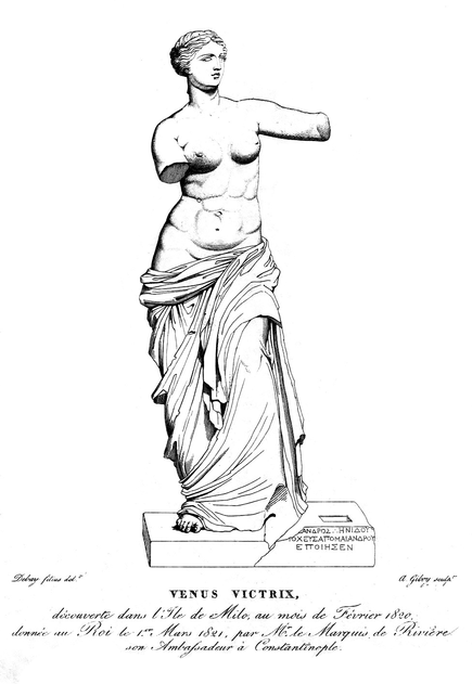 435px-Paris_Louvre_Venus_de_Milo_Debay_drawing-edit