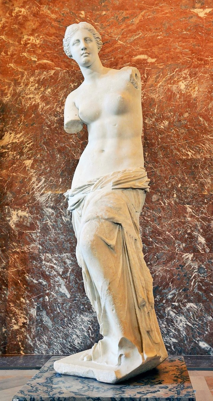Front_views_of_the_Venus_de_Milo (2)