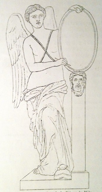 Venus_Milo_projet_1892